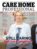 Care Home Professional (English)