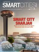 Smart Cities (English)