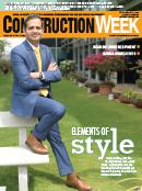 Construction Week India (English)