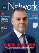 Network Middle East (English)