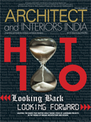 Architect & Interiors India (English)