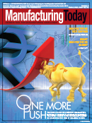 Manufacturing Today (English)