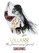 Villa 88 (English)