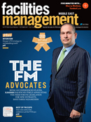 FM Middle East (English)