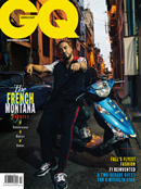 GQ Middle East (English)