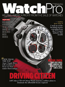 WatchPro USA (English)
