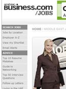 ArabianBusiness.com Jobs (English)