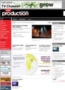 DigitalStudioME.com (English)