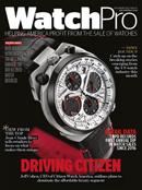 WatchPro USA (English)